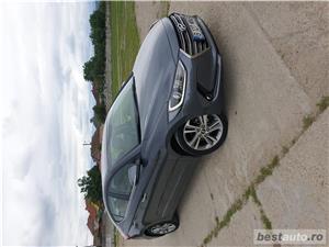 Hyundai Elantra  - imagine 7
