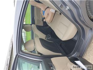 Hyundai Elantra  - imagine 3