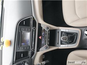 Hyundai Elantra  - imagine 4