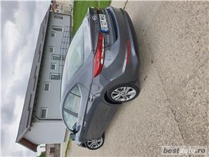 Hyundai Elantra  - imagine 9