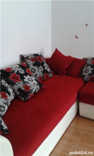 apartament cu 2 camere ,Marasti,zona FSEGA / IULIUS MALL,bloc nou - imagine 2