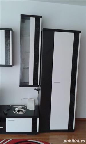 apartament cu 2 camere ,Marasti,zona FSEGA / IULIUS MALL,bloc nou - imagine 4