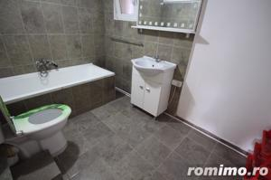 Apartament 3 camere la curte - imagine 12