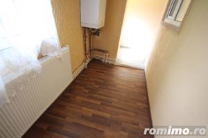 Apartament 3 camere la curte - imagine 7