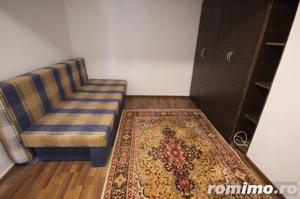 Apartament 3 camere la curte - imagine 4