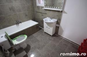 Apartament 3 camere la curte - imagine 9