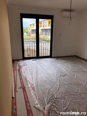 Apartament zona Uzina de apa - Giroc - imagine 7