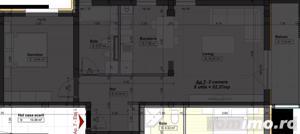 Apartament zona Uzina de apa - Giroc - imagine 5