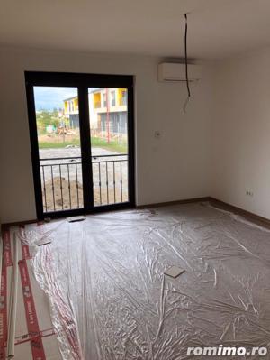 Apartament zona Uzina de apa - Giroc - imagine 4