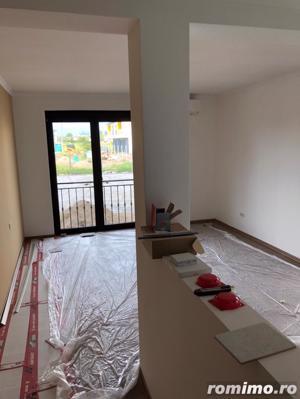 Apartament zona Uzina de apa - Giroc - imagine 12