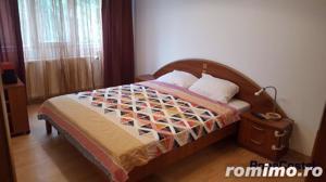 Militari - Apusului apartament 3 camere etaj 4/4, 70 mp, mobilat - imagine 3
