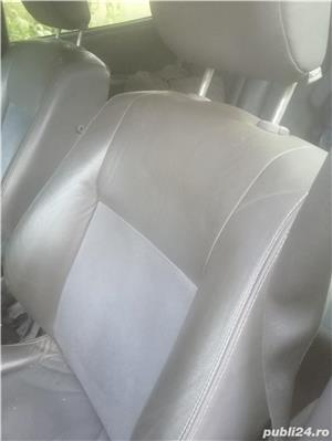 Nissan Almera Tino  - imagine 4