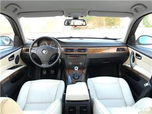 Bmw Seria 3 320 Gran Turismo - imagine 1
