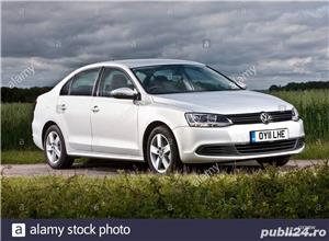 Vw Jetta A6 - imagine 2