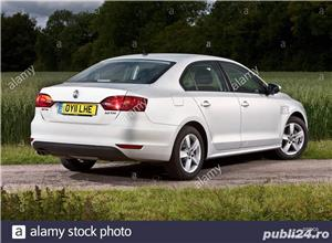 Vw Jetta A6 - imagine 1