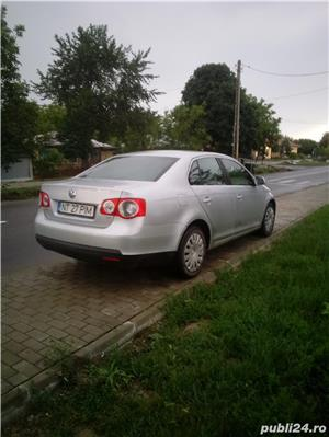Vw Jetta A5 - imagine 3