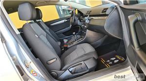 VW PASSAT~116.000KM~ LIVRARE GRATUITA/Garantie/Finantare/Buy Back. - imagine 18