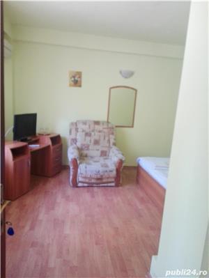 Casa cu 3 cam D,100 mp,Tatarasi - imagine 9