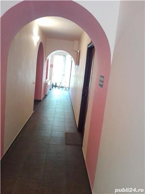 Casa cu 3 cam D,100 mp,Tatarasi - imagine 5