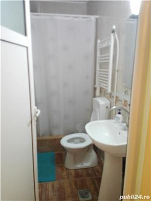 Casa cu 3 cam D,100 mp,Tatarasi - imagine 4