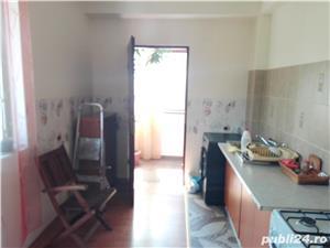 Casa cu 3 cam D,100 mp,Tatarasi - imagine 3