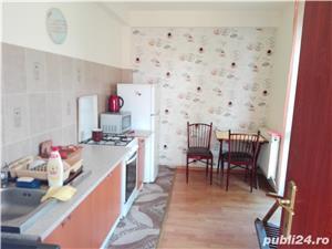 Casa cu 3 cam D,100 mp,Tatarasi - imagine 6