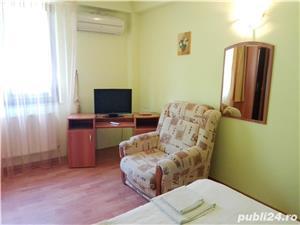 Casa cu 3 cam D,100 mp,Tatarasi - imagine 8