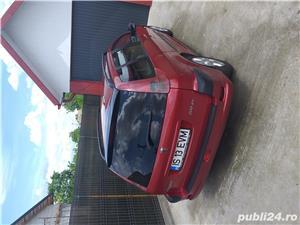 Peugeot 206  - imagine 10