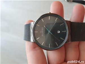Ceas Skagen - imagine 4