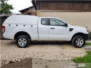 Ford Ranger  - imagine 3