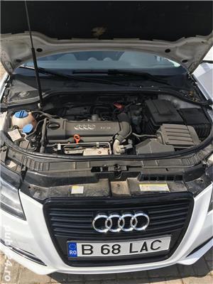 Audi A3 1.4 tfsi an 2012  - imagine 6