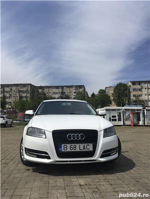 Audi A3 1.4 tfsi an 2012  - imagine 4