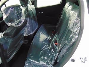 Renault Clio  - imagine 9