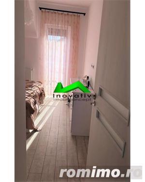 Apartament 3 camere,mobilat, utilat,Calea Cisnadiei - imagine 3
