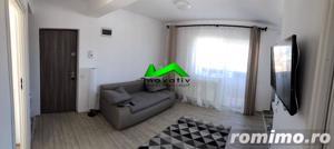 Apartament 3 camere,mobilat, utilat,Calea Cisnadiei - imagine 1