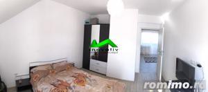 Apartament 3 camere,mobilat, utilat,Calea Cisnadiei - imagine 4