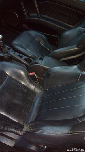 Hyundai Coupe  - imagine 2