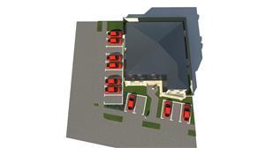 Calea Urseni - autorizatie 9 apartamente - 90.000 euro - imagine 7