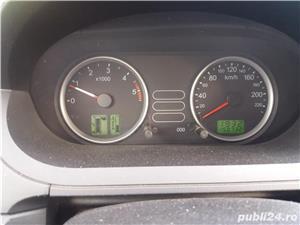Ford Fiesta Sport - imagine 6