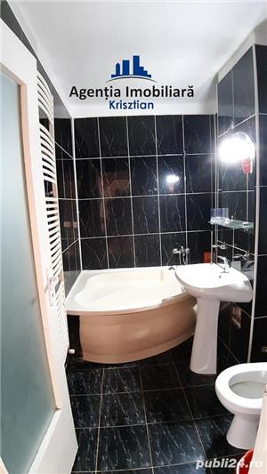 Apartament zona Micro 16 - imagine 4