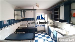 Apartament zona Micro 16 - imagine 3