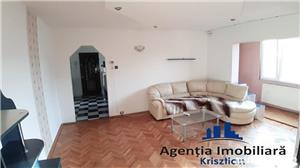Apartament zona Micro 16 - imagine 6