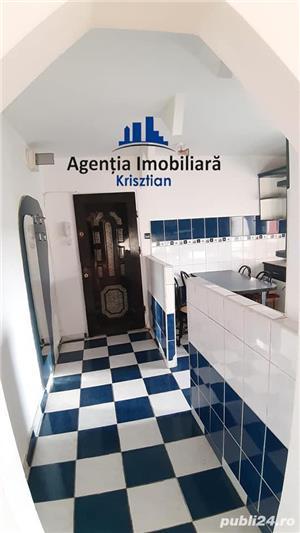 Apartament zona Micro 16 - imagine 2