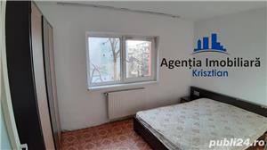 Apartament zona Micro 16 - imagine 5