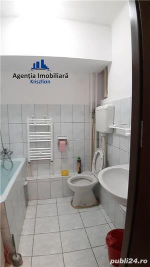 Apartament zona Piața Libertății - imagine 6