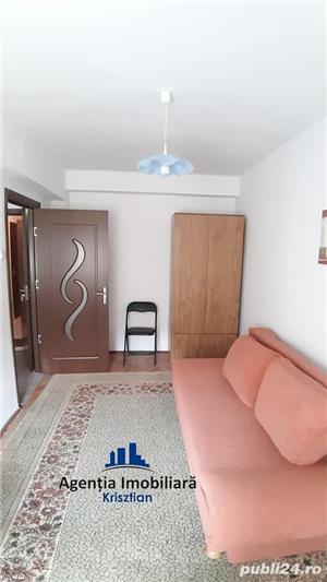 Apartament zona Piața Libertății - imagine 5