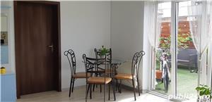 apartament cu terasa 63 mp+parcare Buna Ziua - imagine 3
