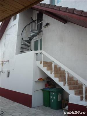 vand casa in micalaca , arad 150 000 EUR - imagine 2