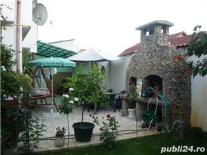 vand casa in micalaca , arad 150 000 EUR - imagine 5