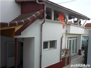 vand casa in micalaca , arad 150 000 EUR - imagine 8